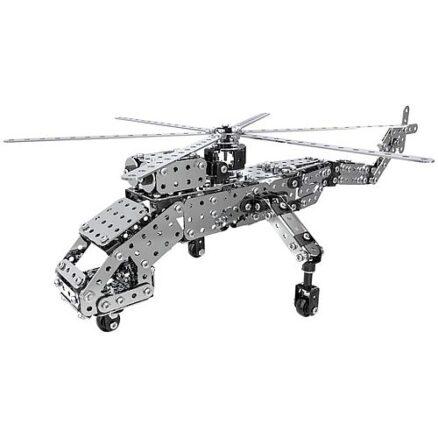 Constructiedoos hijshelicopter