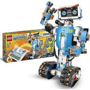Smart Robot Car Kit