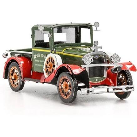 Bouwdoos Ford 1931